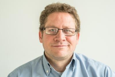 Maarten Vidal