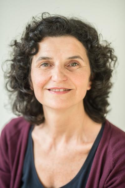 Catia Cucchiarini