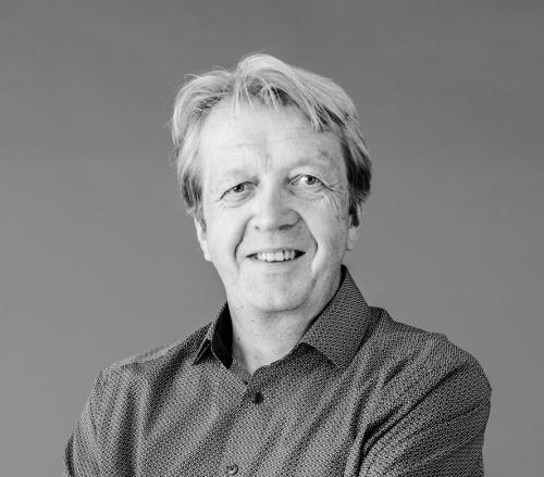 Matthias Hüning