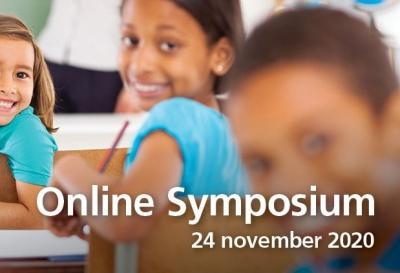 Symposium eilanden Caribisch gebied